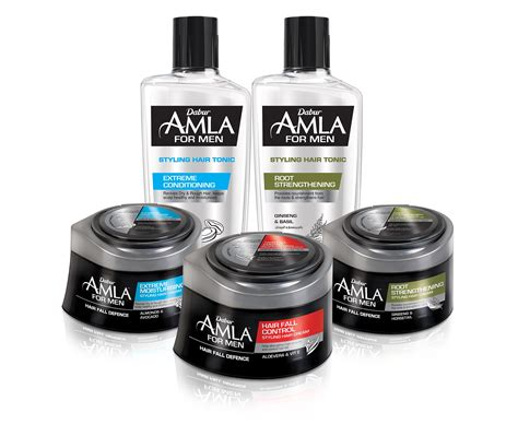 category hair products category hair products dabur amla enters the male grooming