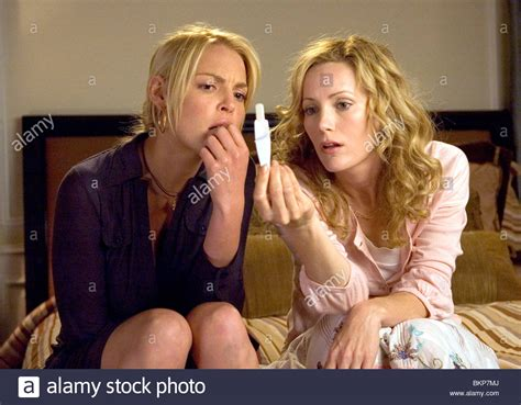 leslie mann grey s anatomy knocked up heigl stock photos knocked up heigl stock