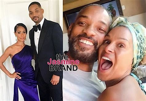 jada pinkett smith and sheree the gallery for gt sheree and jada pinkett smith