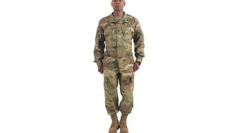 operational camouflage pattern us army army unveils operational camouflage pattern combat uniforms