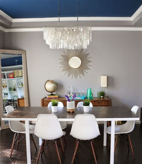 ikea dining table hacks 17 best ideas about ikea dining table on