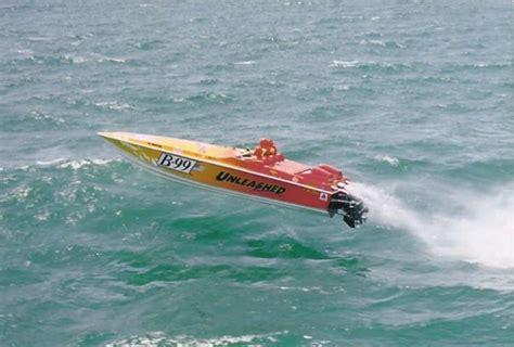 scorpion boats scorpion powerboats page 2