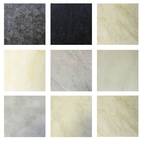 pvc bathroom wall panels stone marbe effect pvc decor waterproof bathroom wall panels for shower walls ebay