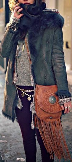 boho chic style african american 1000 images about seshoeshoe on pinterest traditional