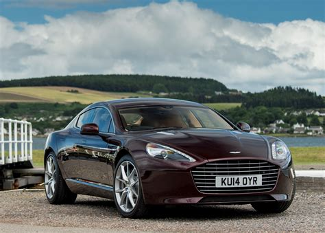 aston martin 4 door cars 100 aston martin 4 door cars pre owned aston martin