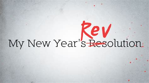 new year sermons 2013 my new year s revolution pt 1 the transformation
