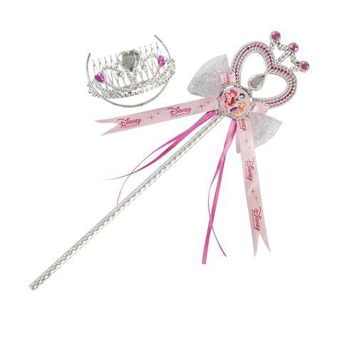 Disney Princess Magic Wand disney princess wand and tiara jspgc