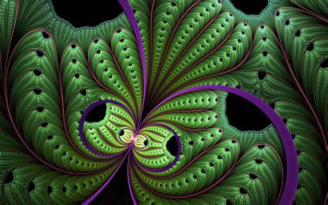 imagenes sorprendentes abstractas banco de im 193 genes 14 im 225 genes abstractas en 3d fondos
