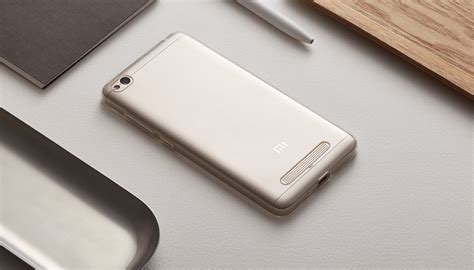 Special Edition Softcase Flower List Xiaomi Redmi 4a redmi 4a covers and cases mi india