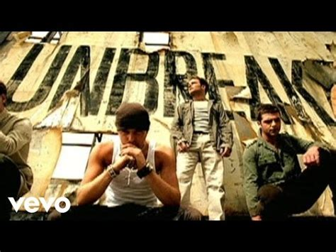 download mp3 free westlife i wanna grow old with you westlife unbreakable youtube