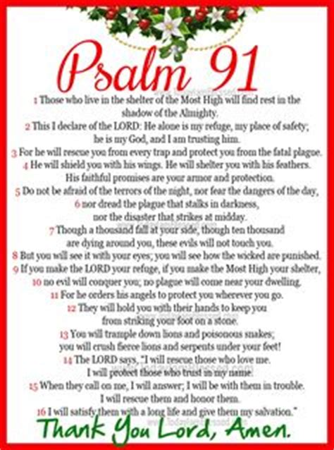 praying the psalms a g s journey the psalter trail books 1000 images about bible verses to live by on