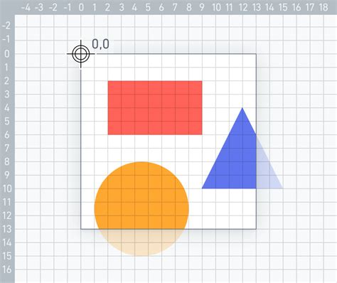 sketch export pattern the best way to export an svg from sketch design