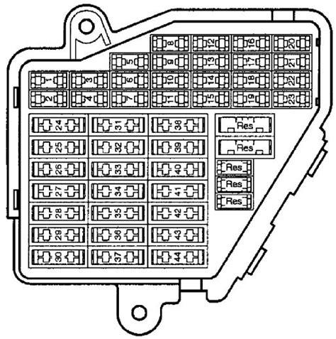 car engine repair manual 2011 volkswagen routan electronic valve timing 2011 volkswagen routan fuse box volkswagen auto wiring diagram