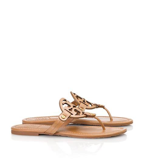 burch miller patent sandal burch patent leather miller sandal burch