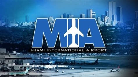miami airport to images fueling system problem causes delays at miami international