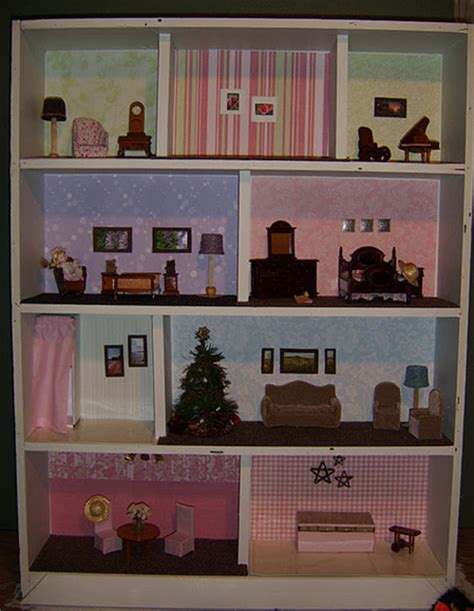 make a doll house how to make a doll house out of cardboard 28 images 13 cardboard dollhouse plans