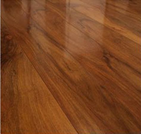 hardwood floor laminate laminate flooring choose hardwood laminate flooring