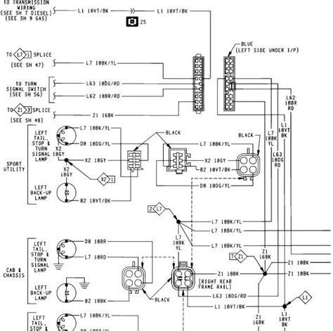 ram  wiring diagram wiring diagram
