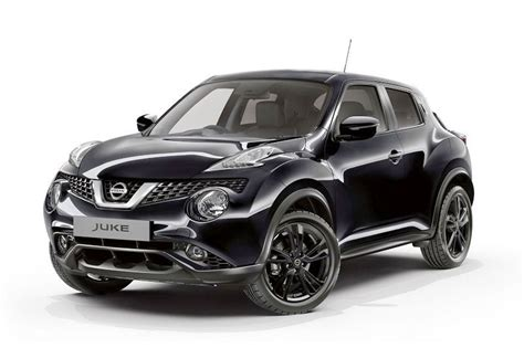 2020 Nissan Juke Usa by Nissan Juke 2020 Usa Awd Dimensions Sport Release Date Gas