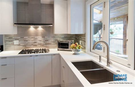 kitchen kitchen renovations vancouver exquisite on kitchen