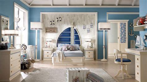 librerie chieri navy style bedroom 260 caroti
