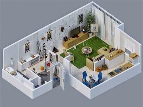 home design 3d kat cr home design 3d kat cr desain rumah sederhana dengan 3