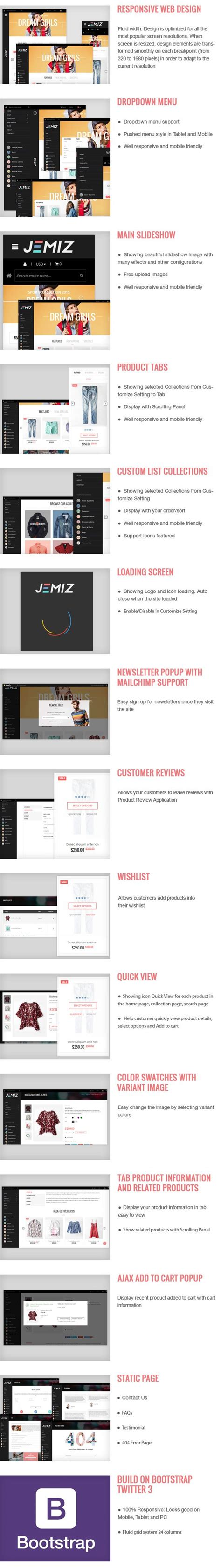 Html Email Creator Email Design Templates Shopify Email Templates Add Your Logo And Color Free Shopify Email Templates