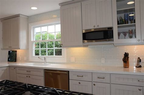 white glass subway tile backsplash home design jobs tuscany pattern super white glass tile shop for more