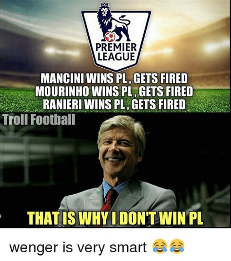 Premier League Memes - funny premier league memes of 2017 on sizzle premiere