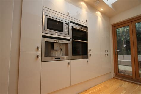 bespoke kitchens and bathrooms fitted bathroom furniture in london bespoke bathroom
