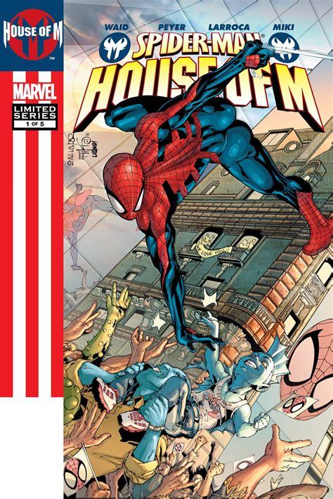 so i m a spider so what vol 1 light novel so i m a spider so what light novel books spider house of m vol 1 1 marvel comics database