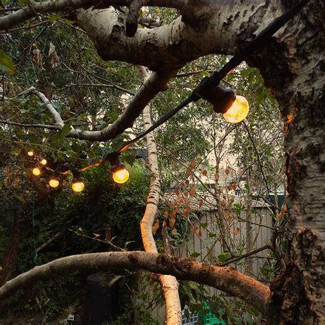 12 volt tree lights 12 volt tree lights 28 images 18cm in car tree with 12