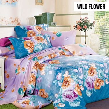Designer Quilt Cover by New Season Assorted Designer Quilt Covers Buy Quilt Cover Sets
