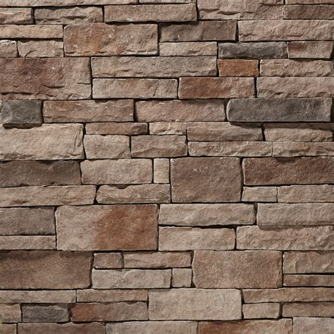 wisconsia tile wisconsin ledgestone environmental stoneworks