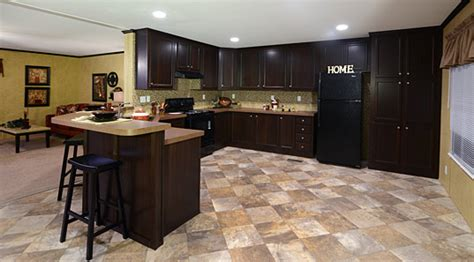 2 Bedroom Houses For Rent In Albuquerque factory direct prices on manufactured or modular homes