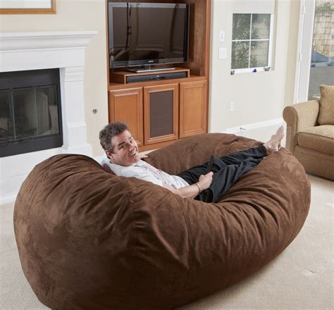 best bean bag lounge 30 ideas of using designer bean bags for trendy homes
