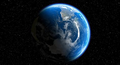 earth wallpaper free download free world planet earth hd wallpapers download