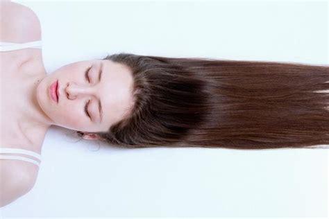 Toner Rambut jenis jenis pewarna rambut