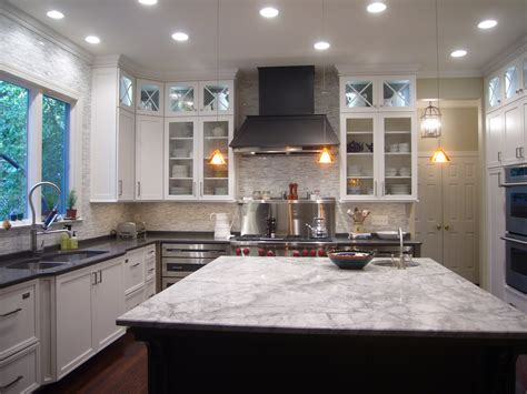 kitchen island granite rabbit runn designs a kitchen makeover