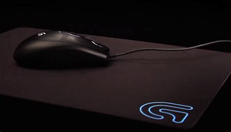 Promo Logitech G240 Cloth Gaming Mouse Pad Garansi Resmi Logitech logitech g240 cloth gaming mouse pad asianic distributors inc philippines