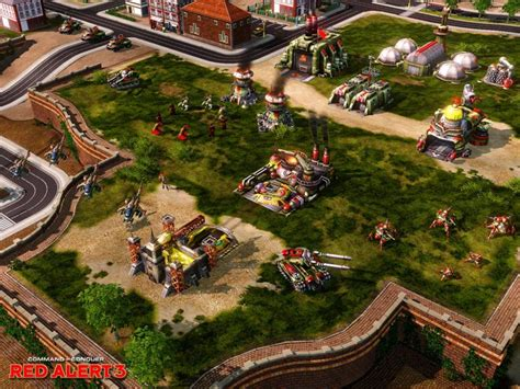 implosion full version 1 1 3 command and conquer red alert 1 free download