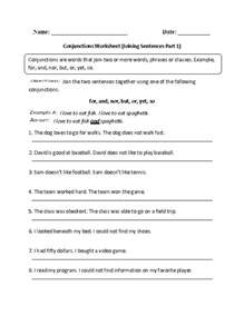 pictures on free printable 7th grade english worksheets