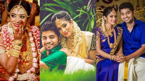 Sun Vj Kathiravan Marriage Photos