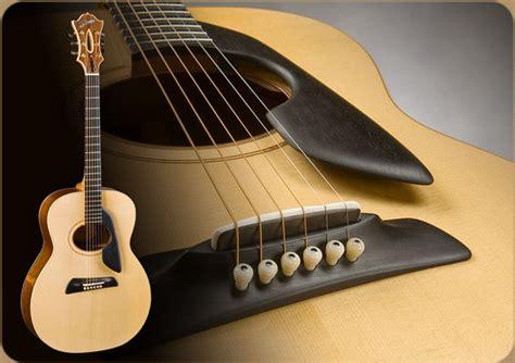 Gitar Akustik Jumbo F100 Custome handmade thinline jumbo acoustic guitar custom acoustic