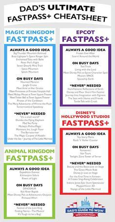 epcot map and touring plans. allow me to be your vacation