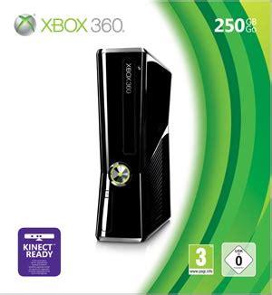 valutazione console gamestop xbox 360 250gb gamestop italia