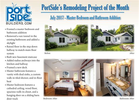 2017july remodel of themonth portside builders