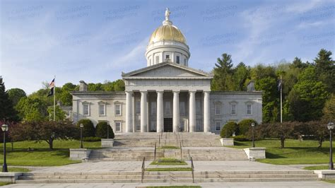 vermont state house vermont state house 28 images vermont state house vermont state house montpelier