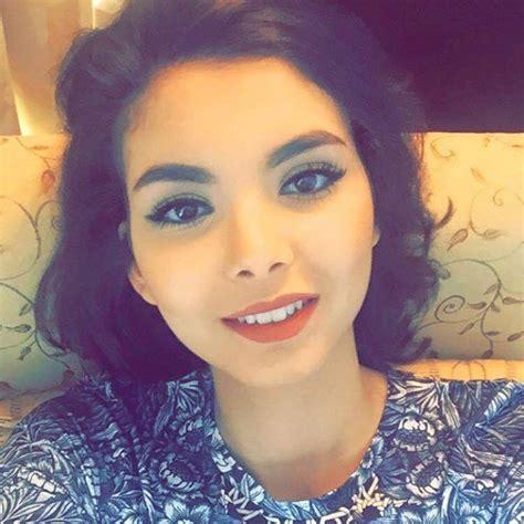 imagenes chidas hermosas fotos de chicas guapas de marruecos fotos de guapas