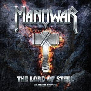 beatsbywes rap instrumental steel drum manowar 171 the lord of steel 187 2012 darkside ru
